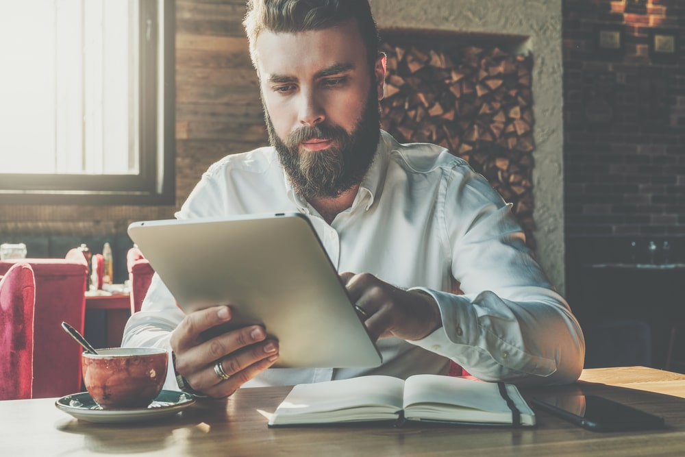 Microlearning 101