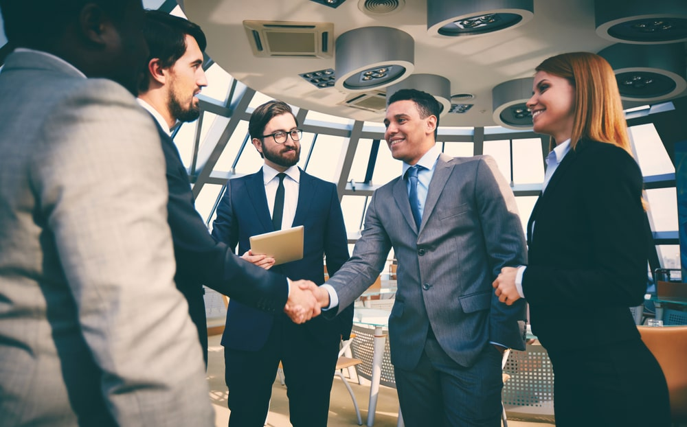 Partnering with an eLearning Vendor