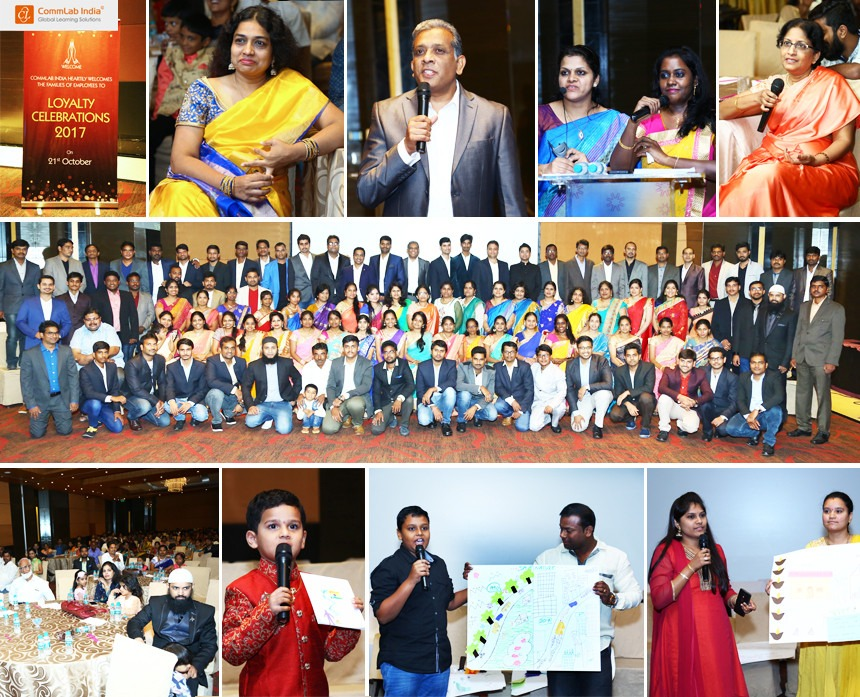 commlab-india-loyalty-day-oct-2017-01