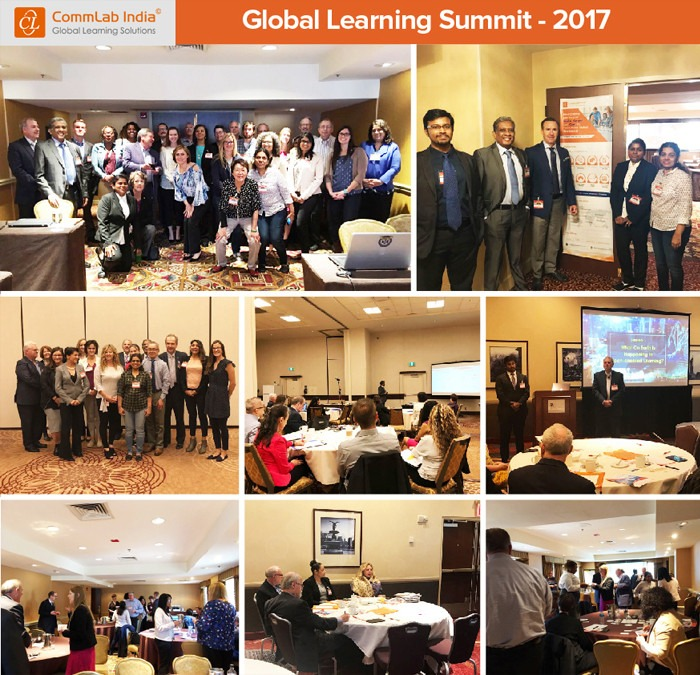 global-learning-summit-usa-2017