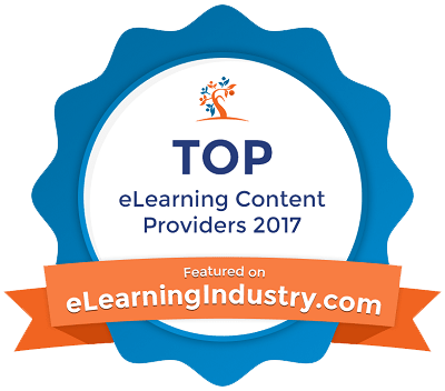 top-elearning-content-providers-2017