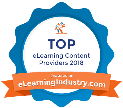 top-elearning-content-providers-2018