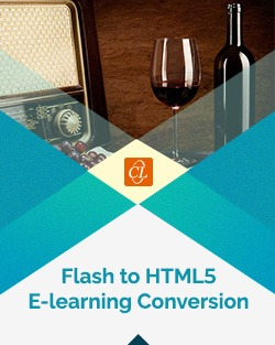 Flash to HTML5 Conversion Strategies