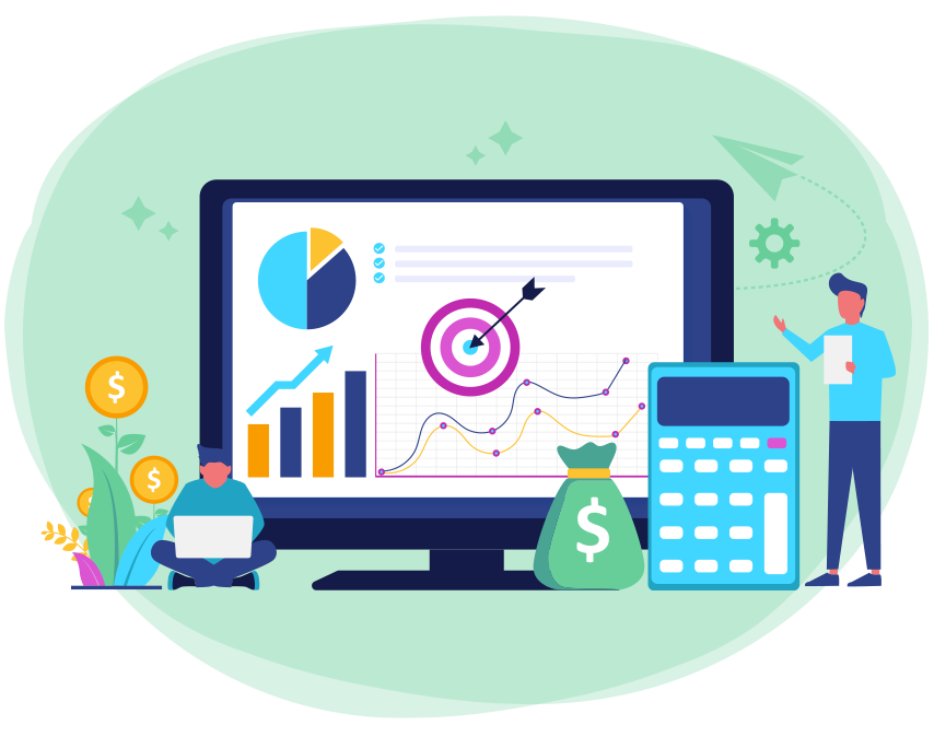 ROI with Rapid eLearning