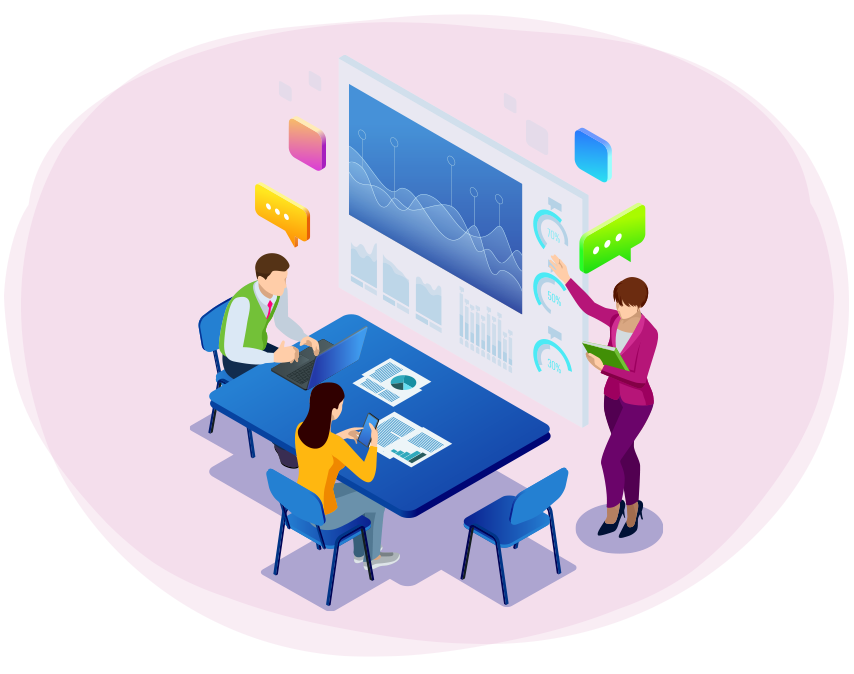 Project Management for Rapid eLearning
