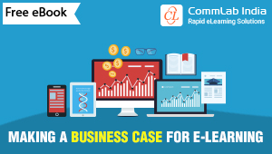 Making a Business Case for eLearning