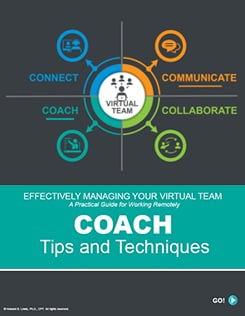 Manage Your Virtual Teams Effectively 28