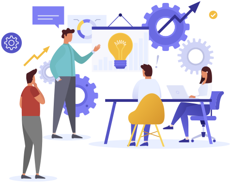 What is eLearning and How to Implement it in Organizations? 4