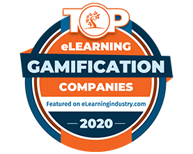 2020-gamification-commlabindia