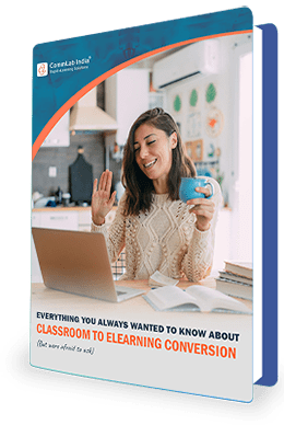classroom-to-elearning-conversion