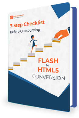 flash-to-html5-conversions-ebook