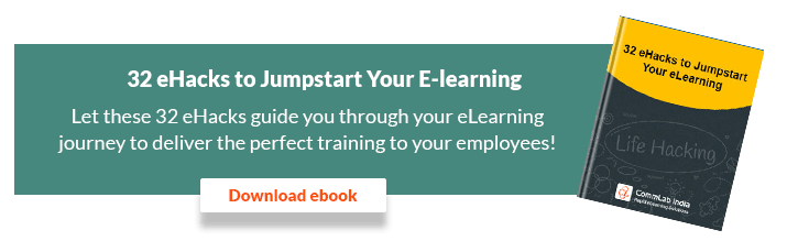 What is eLearning and How to Implement it in Organizations? 1